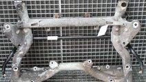 JUG MOTOR MERCEDES-BENZ C-CLASS (W204) C 180 CDI (...