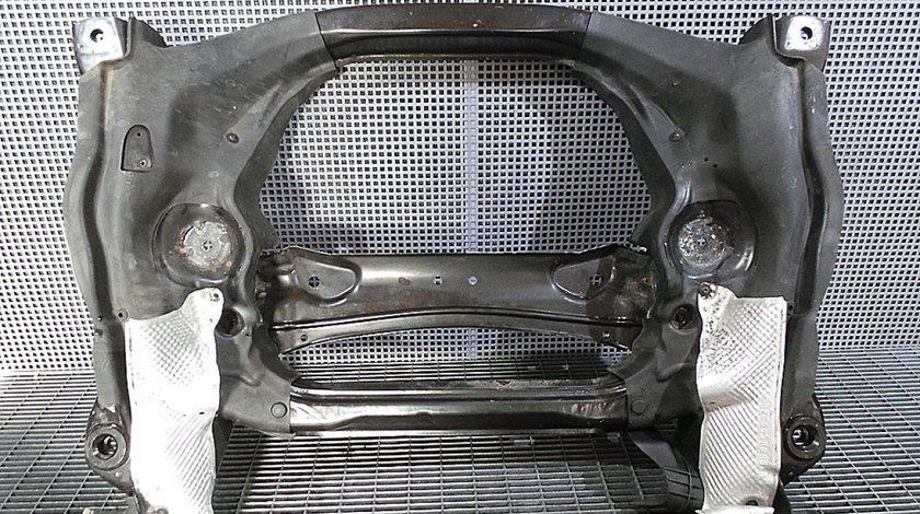 JUG MOTOR MERCEDES-BENZ S-CLASS (W221) S 500 benzina (2005 - 09-2013-12)