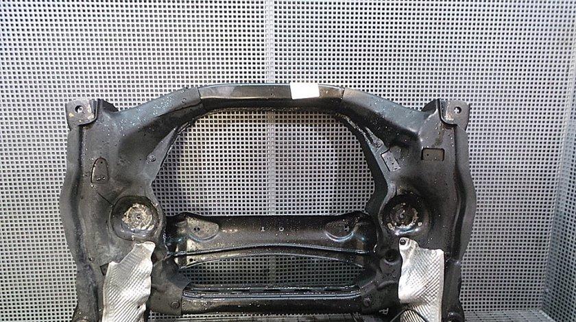 JUG MOTOR MERCEDES-BENZ S-CLASS (W221) S 600 (221.176) benzina (2005 - 09-2013-12)