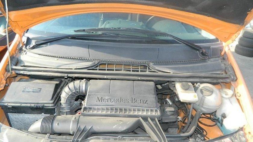 Jug motor Mercedes Vito W639 111 2.2 CDI model 2004-2013