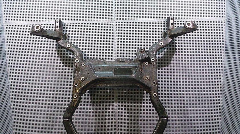 JUG MOTOR MINI ONE ONE 1.6 INJ - (2001 2006)
