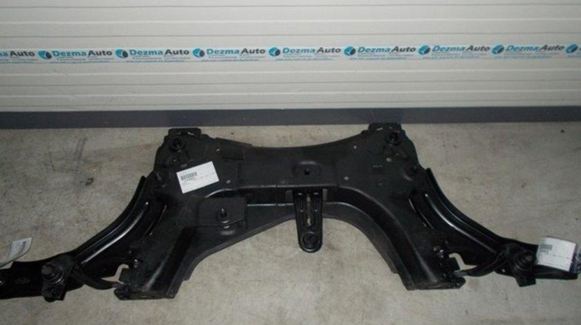 jug motor Nissan Kubistar (X76) 1.5 dci
