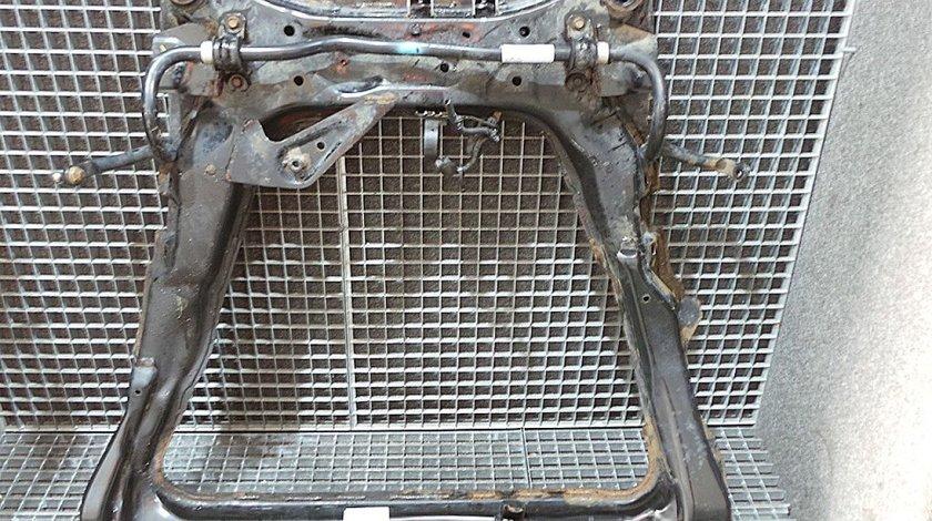 JUG MOTOR NISSAN X-TRAIL X-TRAIL 2.0 DCI - (2007 2011)