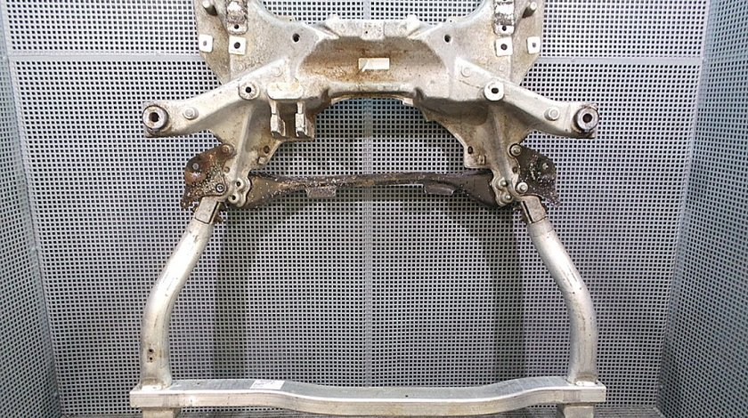 JUG MOTOR PEUGEOT 407 (6D_) 1.8 benzina (2004 - 05-2019-01)