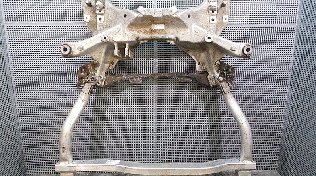 JUG MOTOR PEUGEOT 407 (6D_) 2.0 16V benzina (2004 - 05-2019-01)