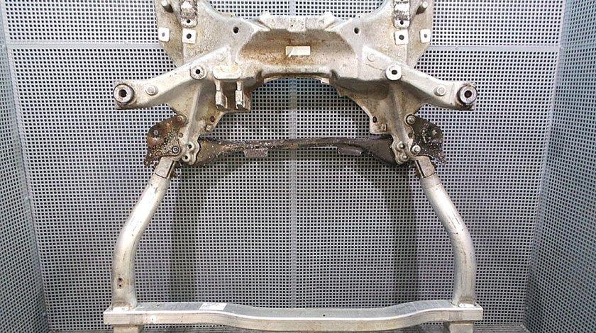 JUG MOTOR PEUGEOT 407 (6D_) 2.0 Flex Benzina/Etanol (2004 - 05-2019-01)