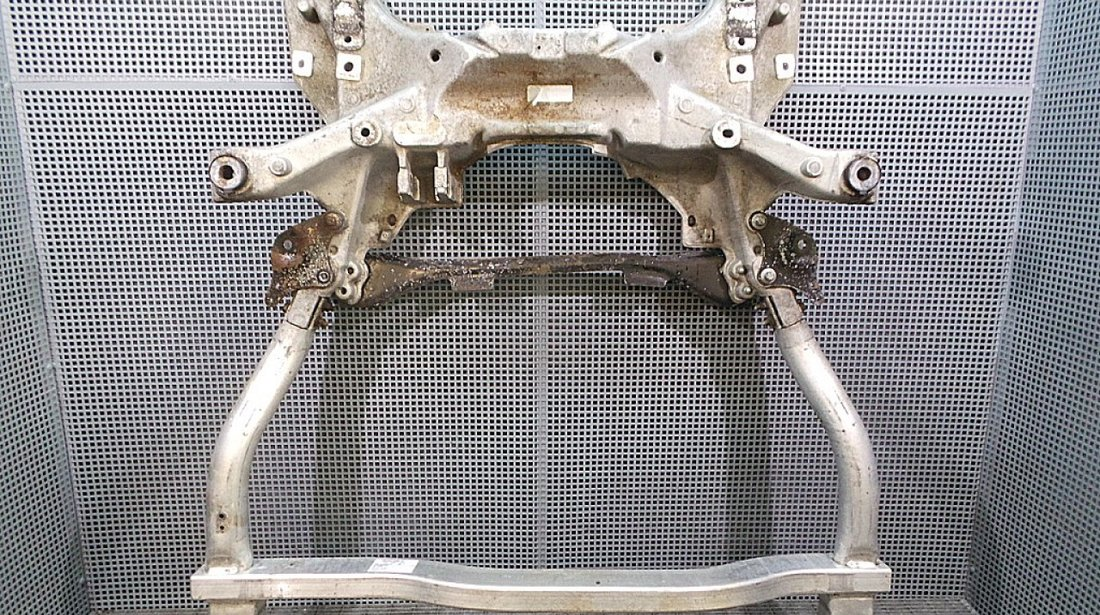 JUG MOTOR PEUGEOT 407 SW (6E_) 1.8 benzina (2004 - 05-2019-01)