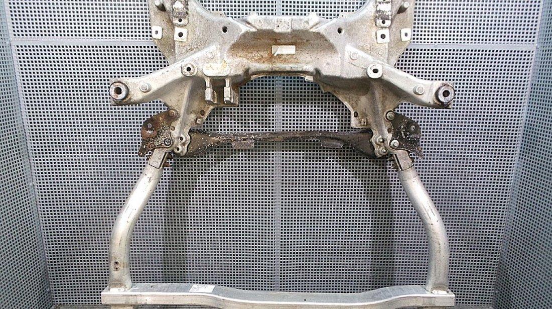 JUG MOTOR PEUGEOT 407 SW (6E_) 2.2 16V benzina (2004 - 05-2019-01)