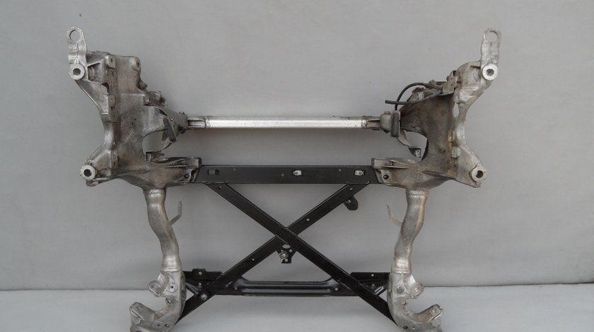 Jug motor / Punte fata Audi A4 B8 / A5 8T