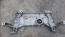 Jug motor Punte Fata Skoda Superb 2 2.0 Tdi 2010 2...