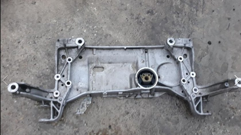 Jug motor Punte Fata Skoda Superb 2 2.0 Tdi 2010 2011 2012 2013