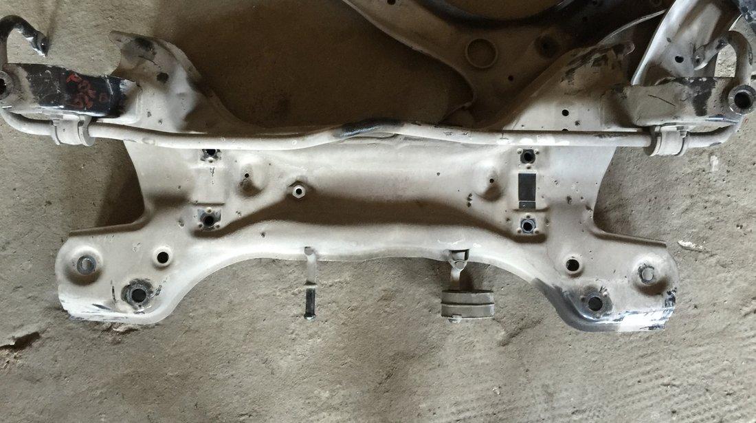 JUG motor punte fata Vw Polo 6R 2010 2011 2012 2013