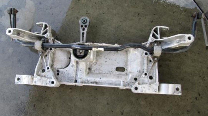 Jug Motor Skoda Octavia 2 1 9 Tdi Si 2 0 Tdi