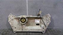 JUG MOTOR VW JETTA III JETTA III 1.9 TDI - (2005 2...