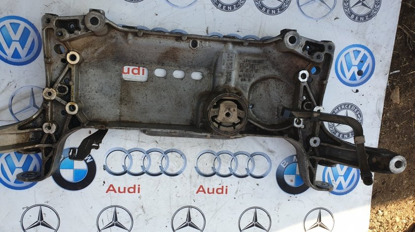 Jug motor VW Passat B6 3c0 199 369 f
