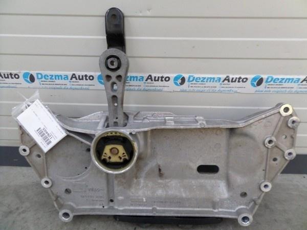 Jug motor Vw Touran (1T1, 1T2) 1.6 tdi, 1K0199369G