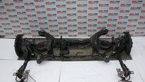 Jug spate Ford Mondeo 4 2008-2014