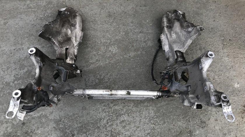 Jugu motor Audi  A5 8T Facelift 2012 2013 2014