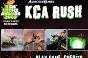 KCA Rush
