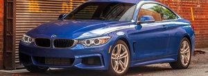 Kilometri multi, probleme putine: acestea sunt cele mai fiabile masini noi! - Partea a doua