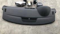 Kit airbag audi a4 b7 2005-2008