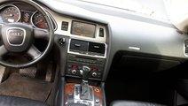 Kit Airbag  Audi Q7 2007