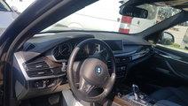Kit airbag BMW X5 F15