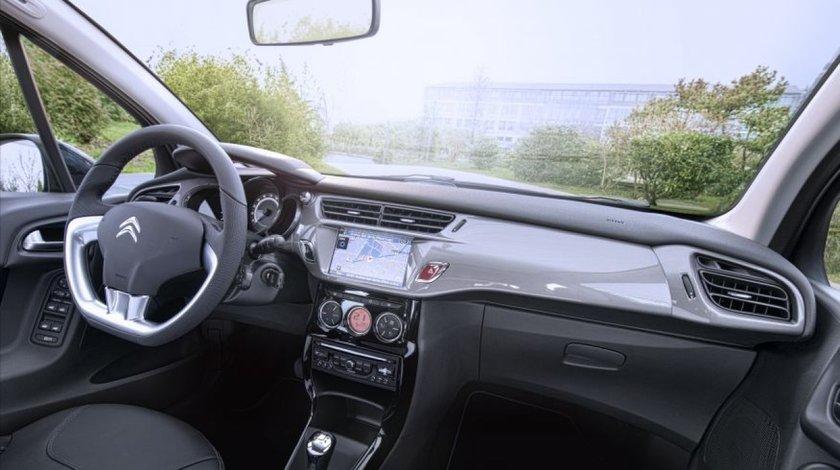 Kit airbag CITROEN C3 2015