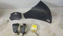 Kit airbag complet mitsubishi grandis 2006