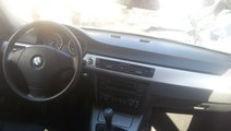 KIT AIRBAG COMPLET PENTRU BMW SERIA 3 E90