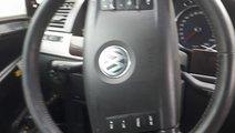 Kit airbag complet /plansa de bord VW Touareg 2005