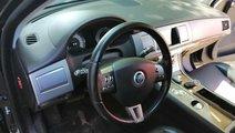 Kit Airbag Jaguar XF 2008