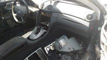 Kit airbag Mercedes CLK W209