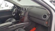 Kit airbag Mercedes ML W164