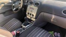 Kit airbag / planșă bord Ford focus mk2 Facelift