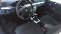 Kit airbag / planșă bord, Vw passat B6 2005-2011