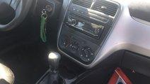 Kit  airbag plansa bord Fiat Grande Punto  2 usi m...