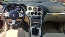 Kit airbag-uri complet alfa romeo 159 2005-2011