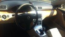 Kit airbag-uri complet vw passat b6