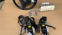 Kit airbag-uri frontale Suzuki Grand Vitara 2006