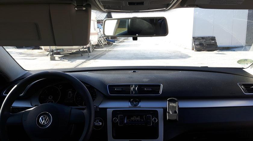 Kit Airbag Volkswagen Passat B6 B7 CC 2005 - 2015