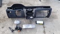 Kit airbag VW Passat B8 2016