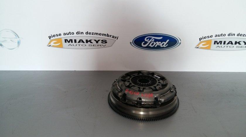 Kit ambreaj Ford Fiesta 6 1.5tdci