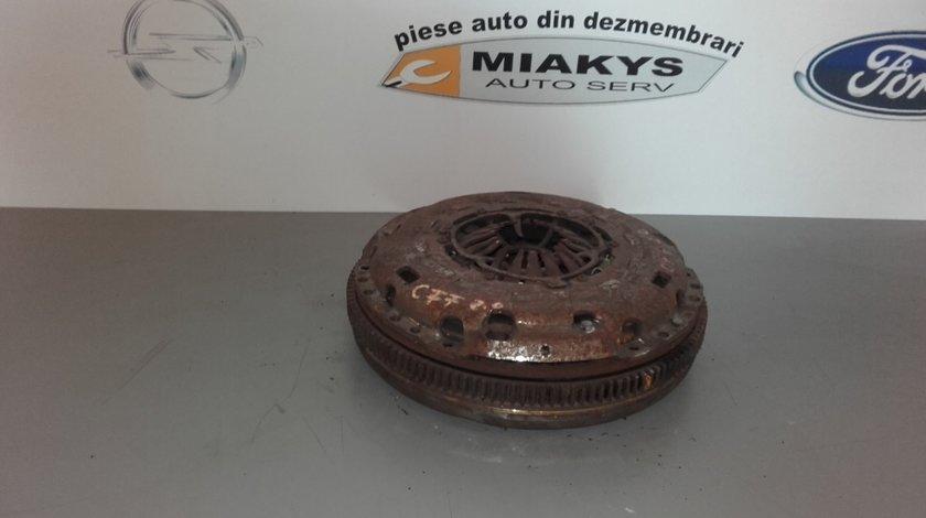 Kit ambreaj VW Passat B7cff