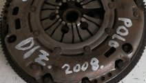 Kit ambreaj VW Polo 1.9 diesel 2008 BMT