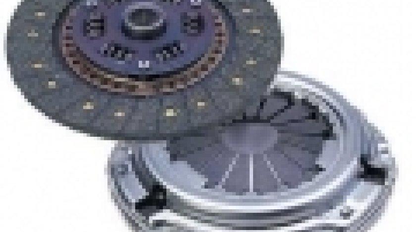 Kit ambreiaj 2.0 TDI (Audi A4) SACHS 0B1 141 015 B