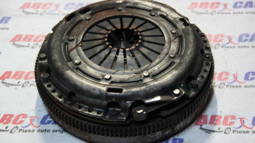Kit ambreiaj Audi A3 8P 2.0 TDI 2005-2012cod motor: BMM
