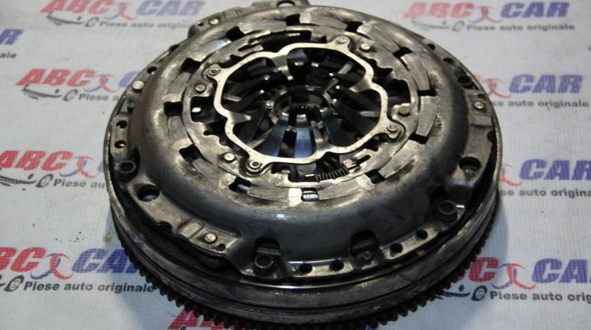 Kit ambreiaj Audi A4 B7 8E 2.0 TDI 2005-2008 cod motor: BPW