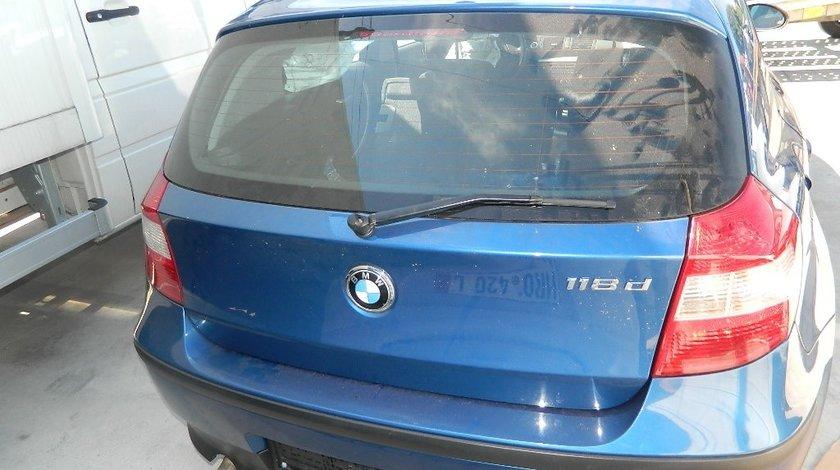 Kit ambreiaj Bmw Seria 1 E81-E87 118d model 2005-2011