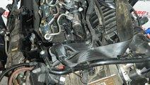 Kit ambreiaj BMW Seria 1 F20 / F21 model 2012 1.6 ...
